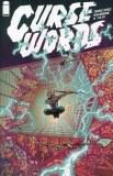 Curse Words #12 Cvr B Moody (Mr)