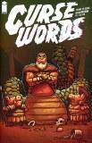 Curse Words #13 Cvr B Cannon (Mr)