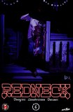 Redneck #6 Cvr B Lorenzo De Felici Variant (Mr)