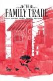 Family Trade #3