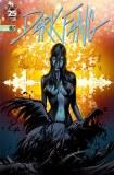 Dark Fang #2