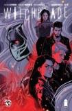 Witchblade #12