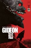 Gideon Falls #22 Cvr B