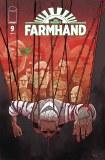 Farmhand #9
