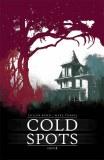 Cold Spots #2