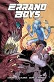 Errand Boys #2