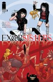 Exorsisters #3