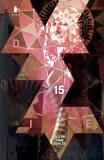 Die #15 Cvr B