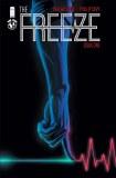 Freeze #1