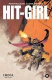 Hit-Girl Season Two #11
