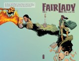 Fairlady #2