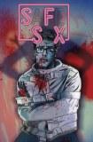 SFSX Safe Sex #4