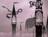 Pretty Deadly Rat #2