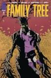 Family Tree #3