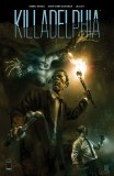 Killadelphia #11 Cvr B