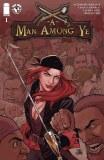 A Man Among Ye #1