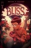 Bliss #2