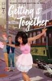 Getting It Together #1 Cvr B