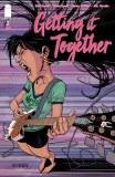 Getting It Together #2 Cvr B
