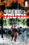 Department of Truth #7
