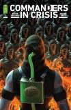 Commanders in Crisis #2 Cvr B