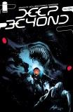 Deep Beyond #4 Cvr C