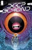 Deep Beyond #8