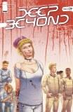 Deep Beyond #9
