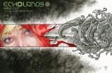 Echolands Raw Cut #2