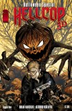 Hellcop #1 Halloween 3D Special