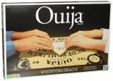 Ouija Classic Board Game
