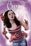 Charmed #3 Cvr A