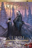 Game of Thrones Clash of Kings #11