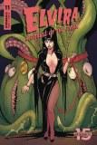 Elvira Mistress of Dark #11