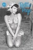 Bettie Page #2 Cvr E Photo