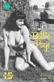 Bettie Page Unbound #2 Cvr E