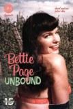 Bettie Page Unbound #5 Cvr E
