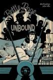 Bettie Page Unbound #6 Cvr B