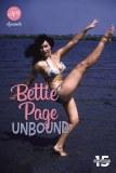 Bettie Page Unbound #9 Cvr E