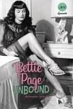 Bettie Page Unbound #10 Cvr E