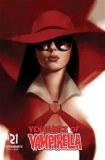 Vengeance of Vampirella #21 Cvr B