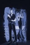James Bond #4 15 Copy