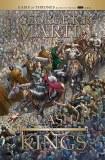 A Clash of Kings #3 Cvr A Miller