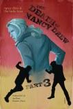 Nancy Drew & Hardy Boys Death of Nancy Drew #3