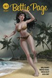 Bettie Page #2