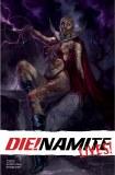 Die!namite Lives #2