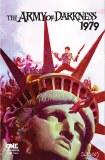 Army of Darkness 1979 #1 Cvr B