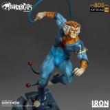 Thundercats Tygra 1/10 Statue