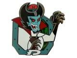 Danny Phantom Portal Series Vlad Plasmius Enamel Pin