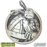 TMNT Limited Edition Donatello Pin